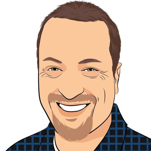YLP Episode 17 - Tim Corey on Internet Safety - Part 1