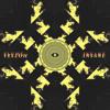 Flume - Insane (ft. Moon Holiday) (Yelloh Remix)