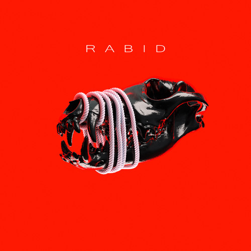 Effin - Rabid