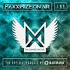 Blasterjaxx - Maxximize On Air 199 2018-03-31 Artwork