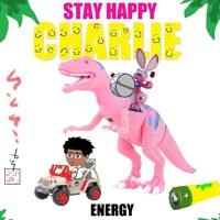 ENERGY (prod. StayHappyCharlie)