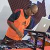 DJ JD Live Mixx on THE PLAYLIST (Times FM as a Guest DJ) 50 Minutes