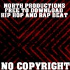 Non-Copyright freestyle beat (Download avaliable)