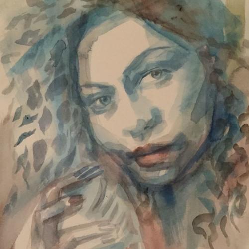 Dreaming - Avery Raquel