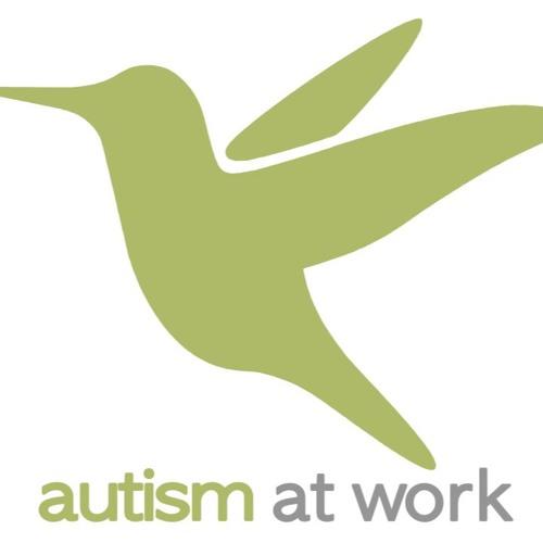 Autism At Work_Denis_Eliane_Fernanda