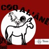 Du coq à l'âne # 3 - Au coin du feu