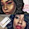 Lashes, Lipstick, & Lady TAWK! A. M. C. Episode 1