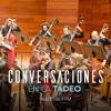 Los directores de orquesta en el desarrollo de la música sinfónica y filarmónica en Colombia
