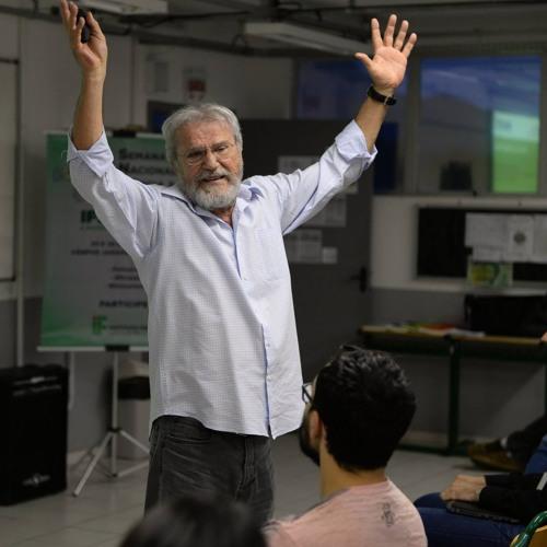 IFSCnaComunidade #60 Educação tecnologia justiça social, agradar a todos