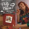 Routine - tratto dallo spettacolo PETTO O COSCIA (Glossario Erotico in Cucina) con Golden DinDin