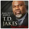 Fanatic Funk - Sanctified ft. Bishop TD Jakes FREE DOWNLOAD