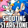 Download Shooting Stars Zone ~ Bag Raiders Cover Mp3
