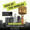 War of the Worlds (Excerpts)