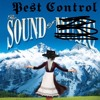 Pest Control - These Are The Sounds Of Pest Control