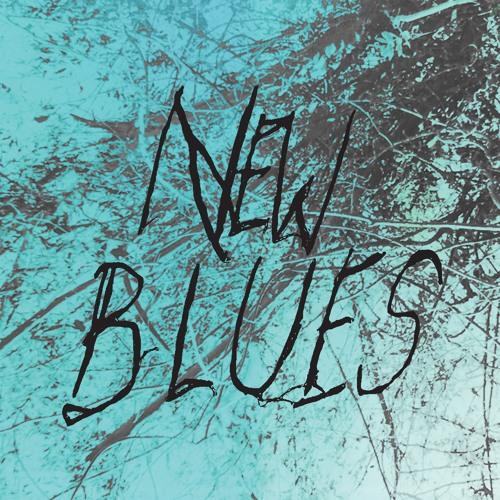 Tokyo Police Club - New Blues