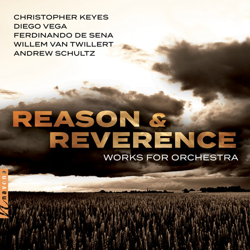 Reason And Reverence Trailer