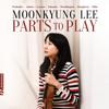 Moonkyung Lee - Sonata For Solo Violin In D Major, Op. 115: Moderato