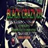 Karol G Shaggy - Tu Pum Pum Ft. El Capitaan Sekuence ((Remix)) By ((Black Crazy Dj)) 2018