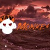 Download Bring Me The Horizon - Can You Feel My Heart (Nüwa Remix) [MONKEY TEMPO] Mp3
