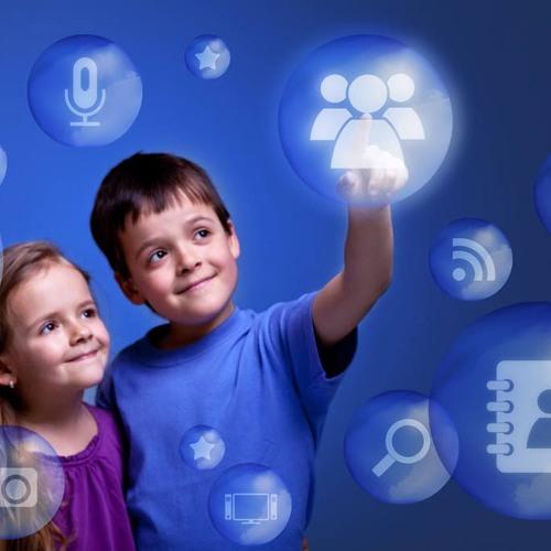 Resultado de imagem para la tecnologia en educacion