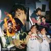 N.A.M. - Johnny Blang Ft A1 Billionaire, Fiji Macintosh & Kid Trunks (PROD BY HERO X Tee Romano)