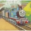 Thomas and the Trucks (full) - Series 1 (version 1)