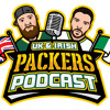 UK Packers Podcast - 2018 Tour, 1919 Shop & talking Janis with Zach Jacobson - 3rd April
