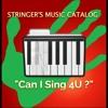 SING 4 U
