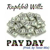 RAPKHID willz-pay Day.mp3
