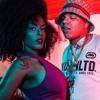 MC Magal - Minha Pretinha é Bruta (DJ CK e DJ Russo)