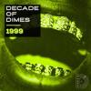1999 Decade Of Dimes