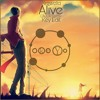 "Krewella - Alive (Dramatist Remix) ""Free FLP/MP3 Download"""