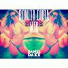 Bonita Dura Mix - Daniel Daxx Portada del disco