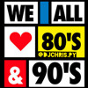 80S & 90S MIX