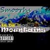 Smoorhs