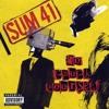 Sum 41 - 88 (Live)