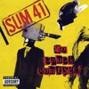 Sum 41 - No Reason (Live)