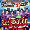 Download LOS BARON DE APODACA EXITOS MIX BY DJJULIAN Brooklyn NY (1) Mp3