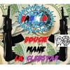 Bougie Mane feat. LIL GLEB$TAR - Bad Kid(Prod.UnkleCrunckle)