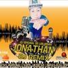 JONATHAN DJ REMIX CHICHA