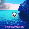 Friends - Marshmello FT. Anne Marie (That White Panda Remix)