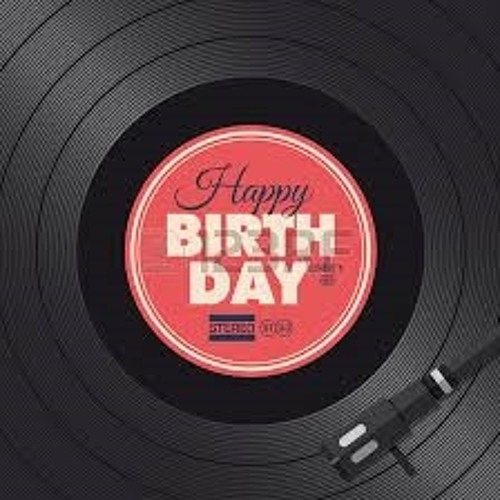DJ T3RBO's Open House Dance Sessions #205 Happy Birthday DJ T3RBO