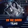 Ek Do Teen (Baaghi 2) - DJ Tejas Remix.mp3