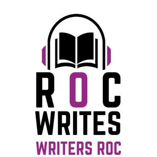 ROC Writes Episode 2: KL Gore