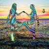 Download Paranoia - Rmx ananda shake  Total Overdose Mp3