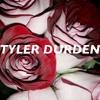Tyler Durden Cover Madison Beer~ Margie Schechner Cover
