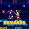 GG Sonic 1: Scrap Brain Zone [Generations Remix]
