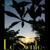 °°°THE BEST°°°_Lo Siento_[Noxxare RMX]_[Dedicated To TAU ITI RAPU]_2k18_[★by_M.S.s.★].