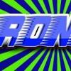 DJ tiktok 2018 Rony mp3