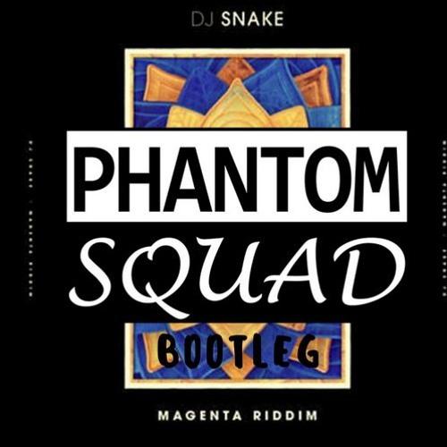 dj snake magenta riddim 320kbps song download mp3 free download